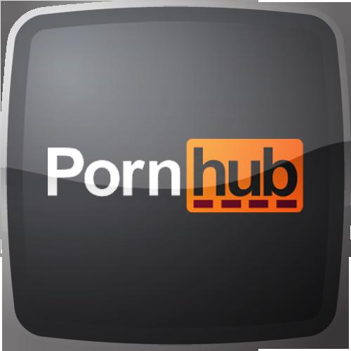ponhub gratis